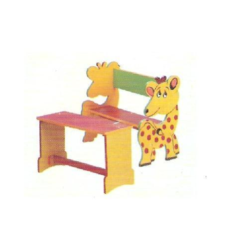 Montessori School Chair View Specifications Details Of