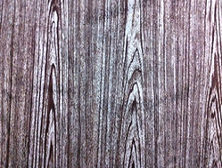 Heat Transfer Printing Paper In Wooden