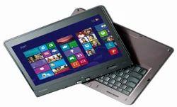 Tablet PC Repairing