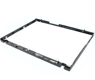Laptop screen frame / BEZEL - View Specifications & Details