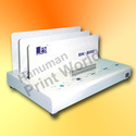 A4 Thermal Binding Machines