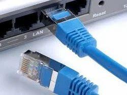 Network Device Management Services