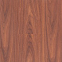 Exotic Walnut  Wooden Flooring