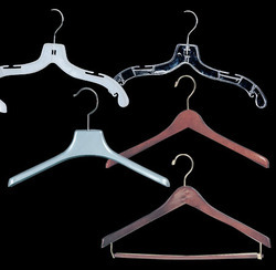 Garments Hangers for Home
