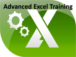 Image result for excel classes in gurgaon