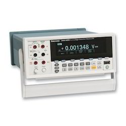 Dig Multimeter Calibration Services