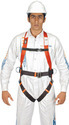 Life Gear Safety Belt Full Body Harness LGR-301