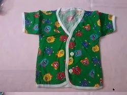 Baby Soft Dress