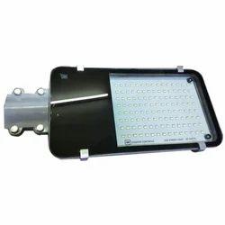 60 Watts LED Street Light