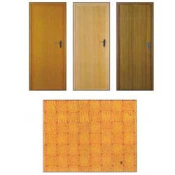 Pvc Bathroom Door Suppliers Manufacturers In India