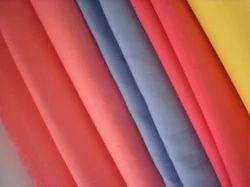 Dyed Poplin