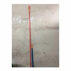 4G Earthing Electrode