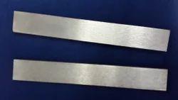 Titanium Strip Grade 9