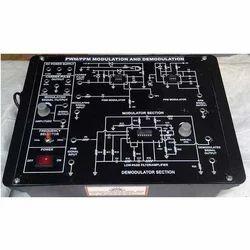 PAM Modulation Demodulation Kit
