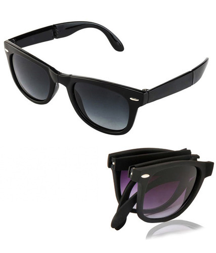 47bb69d049 UV protection Sunglasses