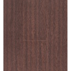 Dark Wenge  Wooden Flooring