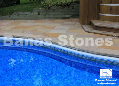 Pool Coping - View Specifications & Details of Swimming Pool ...