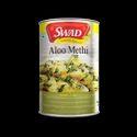 Swad Aloo Methi