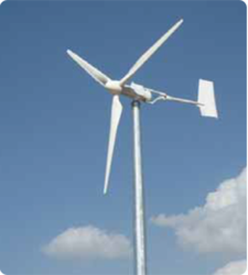 Wind Turbine Suppliers Manufacturers Amp Dealers In Chennai