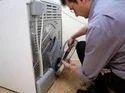 Home Washing Machine Repair Services