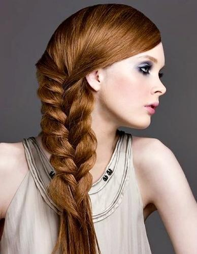 Beauty Parlour Services - Stylish Haircut Services (At Home