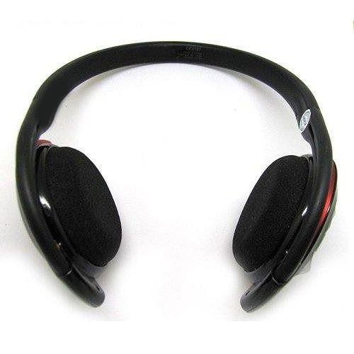 37e4407fc4f Handsfree Headphone in Delhi, हैंड्सफ़्री हेडफोन, दिल्ली, Delhi | Get  Latest Price from Suppliers of Handsfree Headphone in Delhi