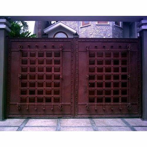 Main Gate Design Home Delhi Home Design