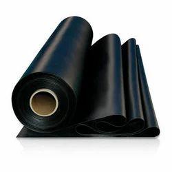 HDPE Geomembrane Sheets