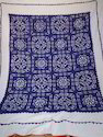 Applique Kantha Quilts