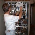 射频工程服务