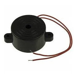 Automotive Electronic Buzzer