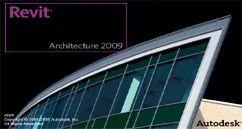 Revit Architecture Service