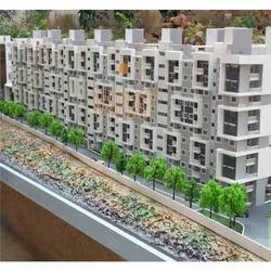 Apartment Models