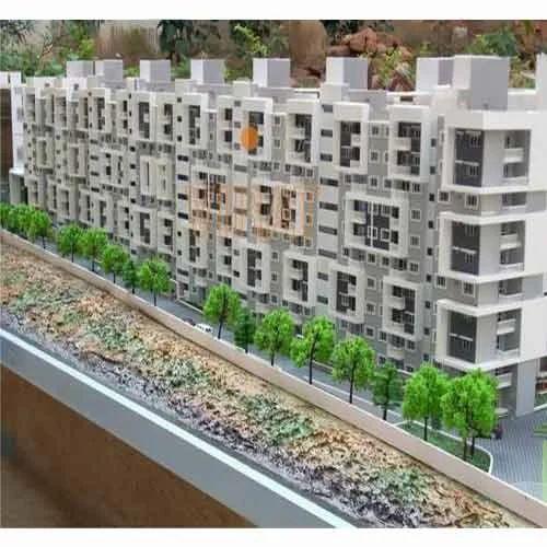 Apartment Models In Bengaluru Andhrahalli By Virat Model Creators Inspiration Apartment Designer Online Model