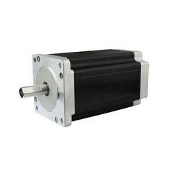 NEMA 23 / 24 - 7.2 Kg.cm Stepper Motor