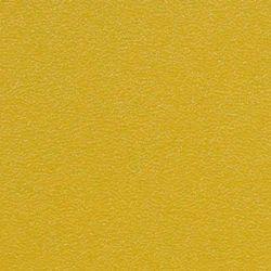 Yellow Laminated Board