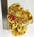 Feng Shui Vastu Elephant