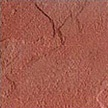 Agra Red Natural Sand Stone