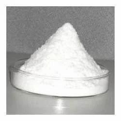 Glucose Powder