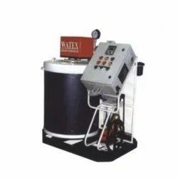 High Efficiency Small Package Boiler (Fuel - HSD/NG/LPG) - Watline ...