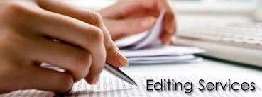 dissertation topic construction project management