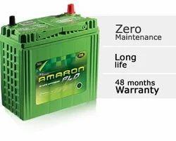 Flo Automotive Batteries