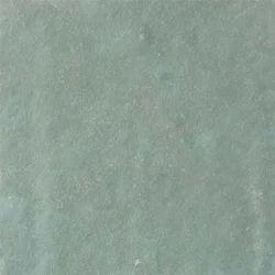 Kota Blue Limestone, for Countertops