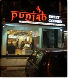 Multi Cuisines Restaurant Set Up Service