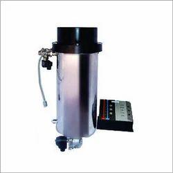 RO Water Dispenser Repair Service