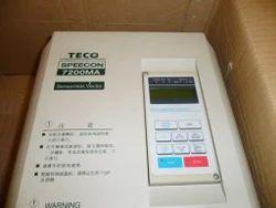 Teco AC Drive Repair