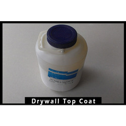 Top Coat Paint