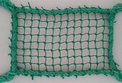 Safety Braided Net