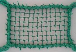 Safety Braided Net
