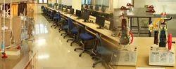 Electronics & Communication Engineering Course